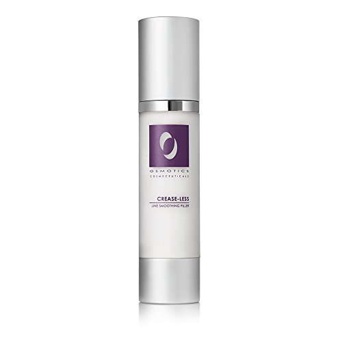 Osmotics Cosmeceuticals CreaseLess Line Smoothing Filler, 1.7 oz ()