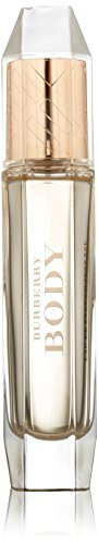 BURBERRY Body for Women Eau de Parfum Intense
