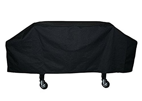 Outspark Grill Cover for Blackstone 36 Inch Grill and Griddle (36in Griddle)