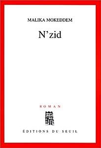 "Afficher ""N'zid"""