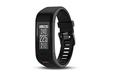 Garmin Approach X10 GPS Golf Band by Garmin