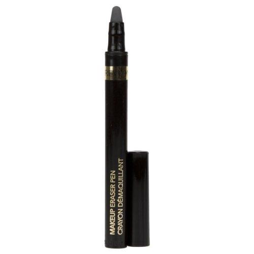 Revlon Eye Makeup Eraser Pen .06 fl oz (1.8 ml)