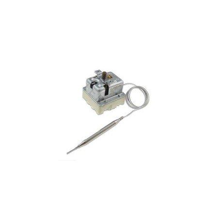 CubetasGastronorm TERMOSTATO Seguridad CAFETERA - 0 OS30073 ...