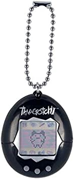 Tamagotchi Friends-42804 Mascota Original, Multicolor (Bandai 42804) - Amazon.es