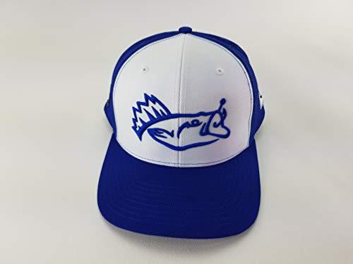 - Hook fishing trucker hats MAD Hooked fisherman headwear