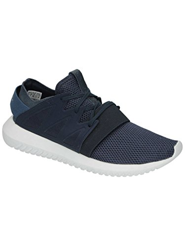 Adidas Tubular Viral W chaussures 7,5 legend ink/mineral blue