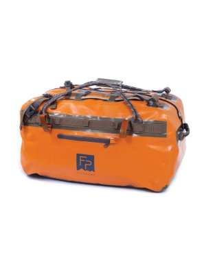 - Fishpond Thunderhead Submersible Duffel, Large