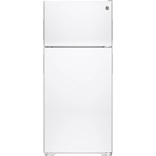 Ge Appliances Energy Star - 5