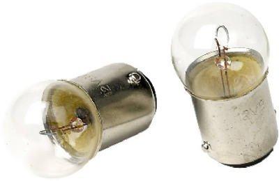 (Bi-Color Bow Light (Spare Bulbs) By Seachoice Products)