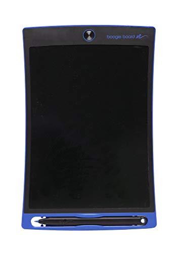 Boogie Board Jot 8.5 LCD eWriter, Blue (J32220001) by Boogie Board