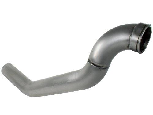 aFe 46-60066 Turbocharger Down-Pipe for Dodge Diesel Trucks L6-5.9L