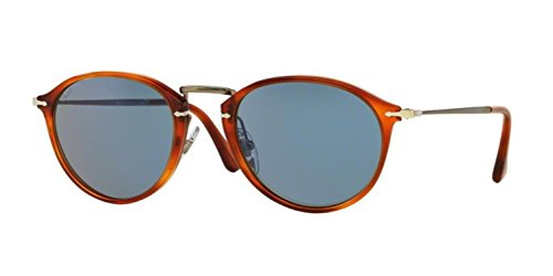 persol-3046s-96-56-havana-3046s-round-sunglasses-lens-category-2-lens-mirrored