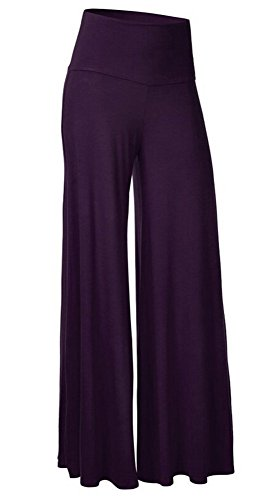 Rose Corduroy Pants - 4