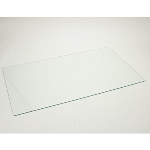 LG MHL42613217 Glass Shelf by LG
