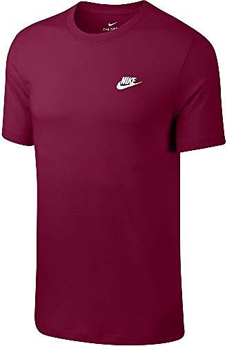Nike Mens NSW