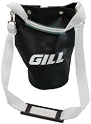 Gill Athletics 2 Shot Carrier
