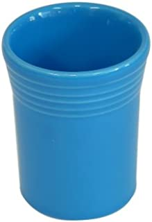 product image for Fiesta 6-1/2-Ounce Tumbler, Peacock