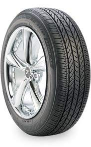 Bridgestone Dueler H/P Sport AS All-Season Radial Tire - 245/60R18 105H