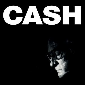 CD : Johnny Cash - American 4: The Man Comes Around (Bonus DVD, 2 Disc)