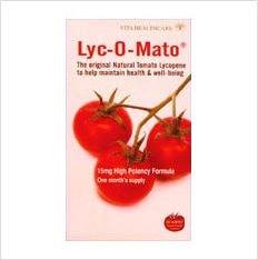 lycomato-lyc-o-mato-15mg-30-capsules-clf-vhc-lyco-by-lycomato