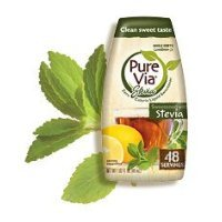 Whole Earth Pure Via Liquid Stevia - 3 Pack carrier to shipping international usps, ups, fedex, dhl, 14-28 Day By Dragon - Day Usps 3 Shipping