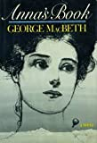 Anna's Book, George MacBeth, 0030704871