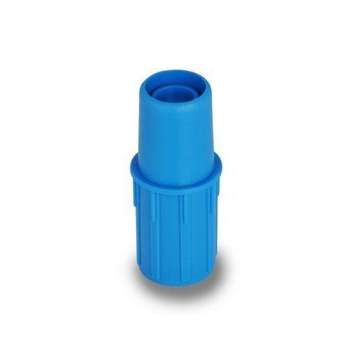 Fabulous Entlüftungsventil für Wasserbetten von Blue Magic (tm): Amazon.de ON59