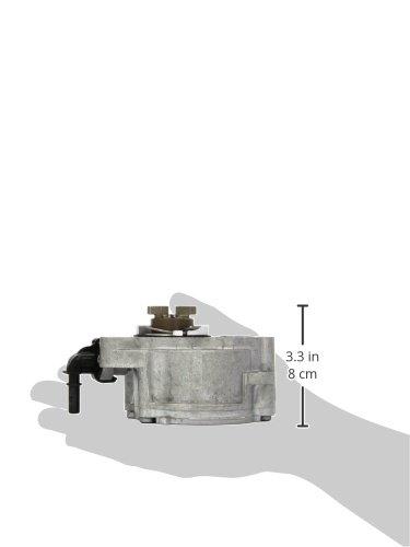Fuel Parts VP065 Pompe /à vide