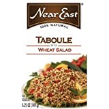 Near East Rice Mix Taboule