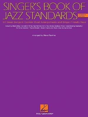 jazz standards for women singers - 7