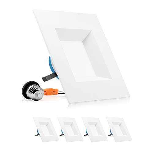 Halo Retrofit Led Lights in US - 8