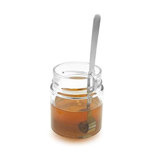 Ipac Honey Spoon 8007331821672