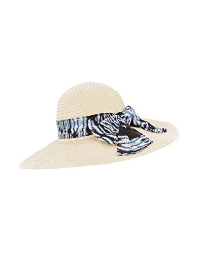 Accessorize-Beach-Print-Floppy-Hat-womens