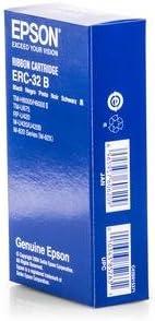 Original para impresora compatible con CASIO CE 6100 Epson ERC32B ...