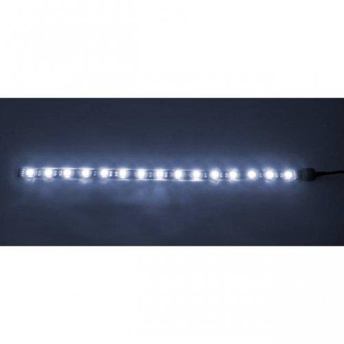 BITFENIX #BFA-ACL-60WK30-RP Alchemy Connect 60cm LED Strips (White)