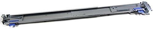 IBM System x3650 x345 x460 Server Tool-less Slide Rail Kit P//N 44X0190
