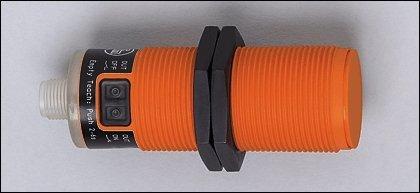 Bestselling Capacitance Meters