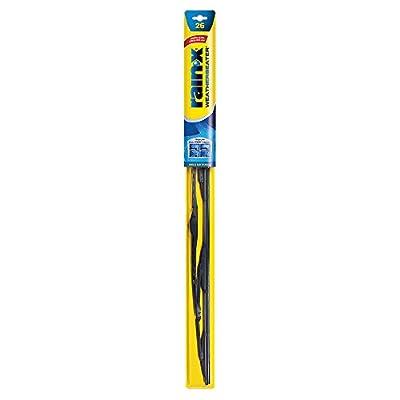 Rain-X RX30226 Weatherbeater Wiper Blade, 26