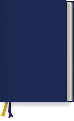 Gotteslob Ausgabe A: Katholisches Gebet- und Gesangbuch