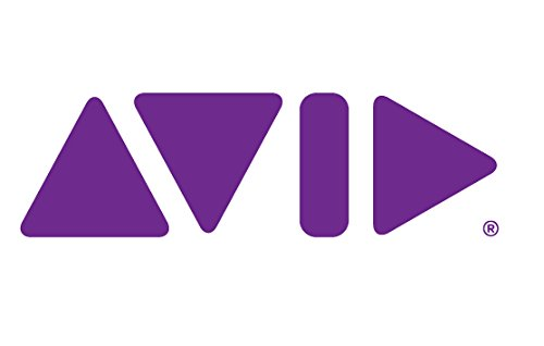 Avid 99356575200 Media Composer Software by Avid