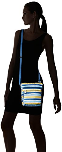 Baggallini-Pocket-Crossbody