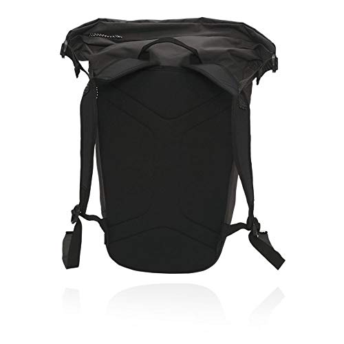 Size Backpack Aw18 Asics One 20l cpqIdWq