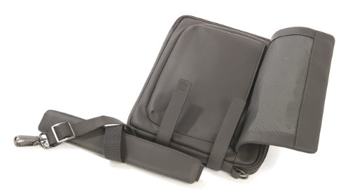 Tucano Porta-Pc 11 Tema Shoulder Grigio