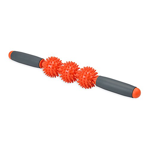 Gaiam Restore Massage Stick