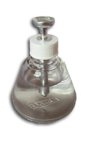 Glass Water Dispenser For Glacage Shoe Shine Buy Online