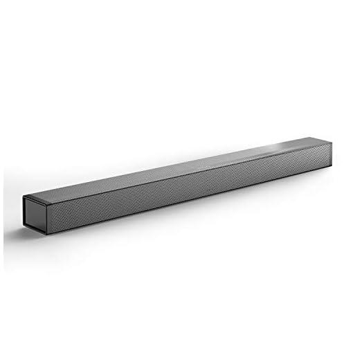 Philips 1000 Series HTL1045 45W Soundbar