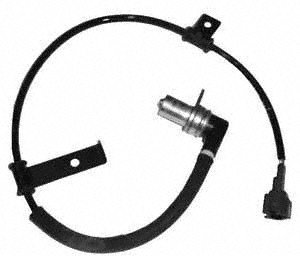 UPC 030999947482, Raybestos ABS530240 Anti-Lock Brake Wheel Speed Sensor