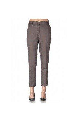 By Classique Pantalon Toff Togs Marron Lson Lybwy 5nqw67x0B0