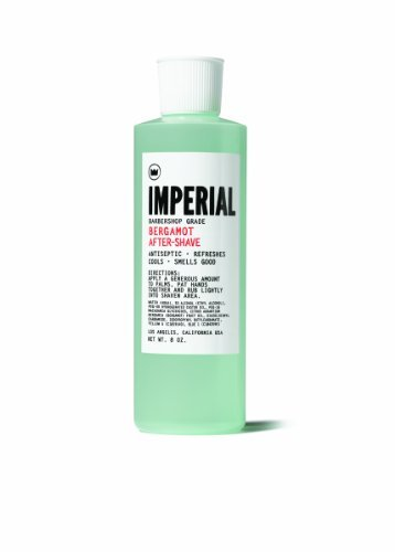 imperial after shave - 8