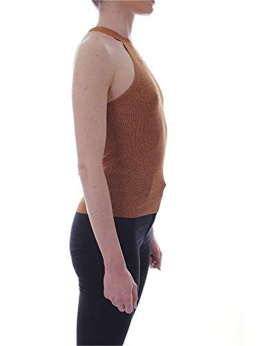 Mujer Sadey Camiseta L mgl019 Mg0057sa CEttrxqX